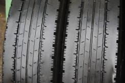 Dunlop Enasave SP LT50, 205/70 R16 LT