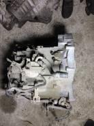 АКПП. Honda Saber, UA5 Honda Inspire, UA5 J32A