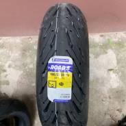 Шины Michelin Pilot ROAD 5 180/55/17