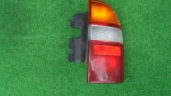 Стоп-сигнал. Suzuki Escudo, TA02W, TA52W, TD02W, TD32W, TD52W, TD62W, TL52W Suzuki Grand Vitara, 3TD62, FTB03, FTD32, GT, TD02W, TD52W, TL52, TL52V Su...