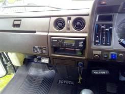 Toyota Dyna. Продам самогруз тойота дюна, 3 700куб. см., 2 500кг., 4x2