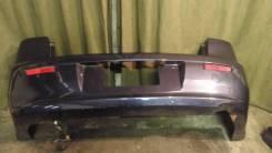 Бампер задний Mitsubishi Galant Fortis,Lancer Evolution,Lancer