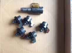 Соленоид акпп Subaru TZ1B5/TZ1B7/TZ1B8 TV1B5/TZ1B4/TV1B4 контрактный