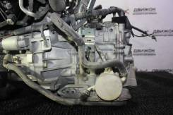 АКПП / Вариатор / CVT Mazda ZY-VE | Установка, Гарантия, Кредит