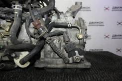АКПП Mazda LF-DE | Установка, Гарантия, Кредит