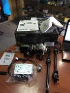 Электроусилитель руля для Polaris Ranger XP 900 (2009-11)