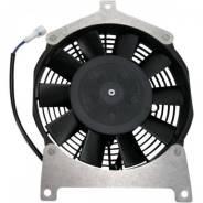 Модуль вентилятора (усиленный +25%) Yamaha Grizzly 660 02-08, Z2010,5KM-12405-00 1901-0316