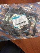 Прокладка ГБЦ верхняя CFMoto X5 0180-022200