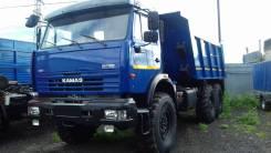 КамАЗ 45141, 2010