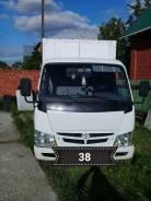 Baw Tonik. Продается грузовик BAW, 1 300куб. см., 1 500кг., 4x2