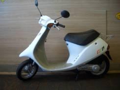 Honda Pal. 50куб. см., исправен, без птс, без пробега