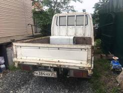 Isuzu Elf. Продаётся грузовик isuzu elf, 2 800куб. см., 1 500кг., 4x2