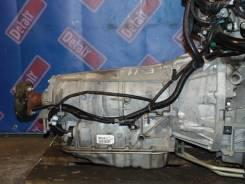 АКПП Chevrolet Camaro 3.6 LLT 09-11г.