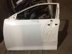 Дверь передняя левая Toyota Camry V50, V55 / Тойота Камри 50, 55 (11-)