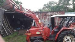 Shibaura. Продается трактор, 27,5 л.с.