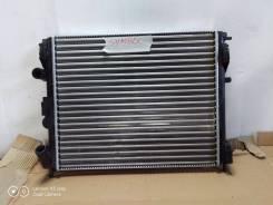 Радиатор основной для Renault Symbol 2008-2012