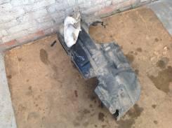 Подкрылок правый передний Форд Экоспорт cn15-16114-ad
