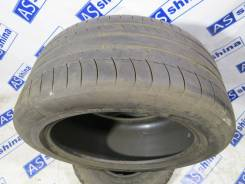 Michelin Latitude Sport, 275 / 45 / R19