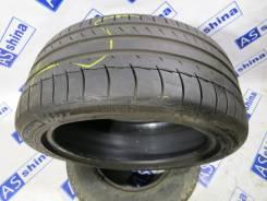 Michelin Pilot Sport 2, 225 / 45 / R17