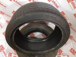 Michelin Pilot Super Sport, 255 / 35 / R19