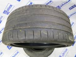 Michelin Pilot Super Sport, 255 / 40 / R20