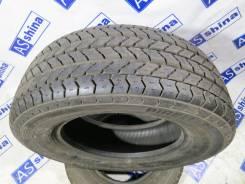 Pirelli Cinturato P6, 215 / 65 / R15