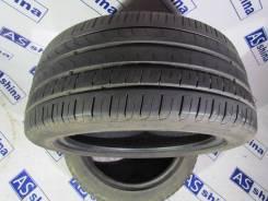 Pirelli Cinturato P7, 225 / 50 / R17