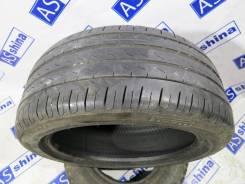 Pirelli Cinturato P7, 225 / 45 / R17