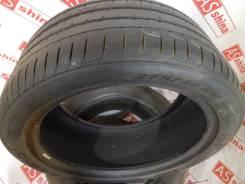 Pirelli P Zero, 275 / 40 / R19