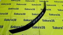 Дефлектор капота. Honda Freed Spike, GB3, GB4, GP3 L15A, LEA