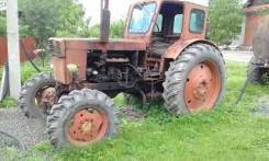 ЛТЗ Т-40АМ. Продается трактор, 50 л.с.