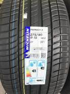 Michelin Primacy 3, 275/40 R18 99Y