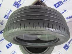 Bridgestone Dueler H/P Sport. Летние, 40%, 1 шт