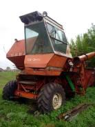 Ростсельмаш Нива СК-5, 1991