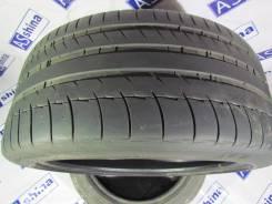 Michelin Pilot Sport, 255 / 40 / R20