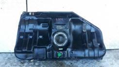Бак топливный Chevrolet Lacetti 2003- 2013