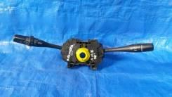 Подрулевой переключатель Almera N16 / Pulsar N16