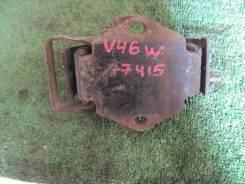 Подушка двигателя. Mitsubishi Pajero, V14V, V21W, V23C, V23W, V24C, V24V, V24W, V24WG, V25C, V25W, V26C, V26W, V26WG, V31V, V31W, V33V, V34V, V36V, V3...