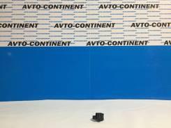 Расходомер воздушный 2220422010 (Toyota)