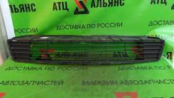 Решетка бампера TOYOTA PRIUS, ZVW30, 2ZRFXE, 5311252370, 344-0000608