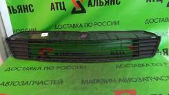 Решетка бампера TOYOTA PRIUS, ZVW30, 2ZRFXE, 5311252370, 344-0000607