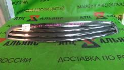 Решетка радиатора NISSAN MARCH, K12, CR14DE, 658201A600, 346-0008247