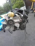 Двигатель TOYOTA CHASER, GX100, 1GFE, 074-0046342