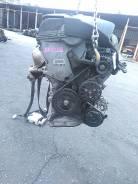 Двигатель TOYOTA SPADE, NCP141, 1NZFE, 074-0046357