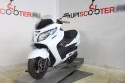 Suzuki Skywave. 400куб. см., исправен, птс, без пробега