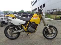 Suzuki DR 250 можно в кредит, 1998