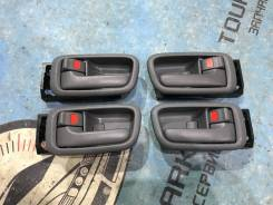 Ручки дверей внутренние Toyota RAV4