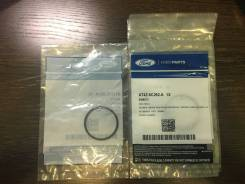 Сальник. Lincoln MKX, TQ1 Ford Edge, TQ1 Ford Explorer, TUB, TWJ