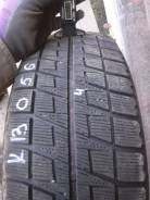Bridgestone Blizzak Revo2. зимние, без шипов, 2011 год, б/у, износ 10%. Под заказ