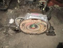 АКПП. Hyundai Accent, LC, LC2 Hyundai Verna Двигатель G4ECG